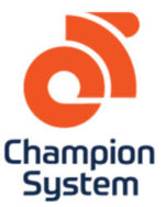 Champion Systems